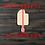 Thumbnail: Popsicle Wooden Cutout