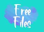 Free files.png