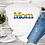 Thumbnail: DIGITAL Rainbow Letters PNG Files