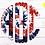 Thumbnail: DIGITAL July Tie Dye Monogram Files
