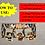Thumbnail: PNG - Father's Day Mug Design 2