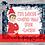 Thumbnail: PNG - Elf Puzzle Design