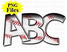 baseball marquee mockup 1.png