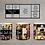 Thumbnail: PNG - Photo Mug Design
