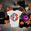 Thumbnail: DIGITAL Halloween Monogram Files