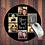 Thumbnail: PNG - Photo Mousepad Design 1
