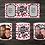 Thumbnail: DIGITAL Valentine's All of Me Photo Mug Wrap