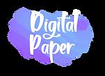 digital paper.png