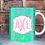 Thumbnail: PNG - Sublimation Mug Designs