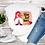 Thumbnail: PNG -Gnome Valentines Design File