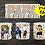 Thumbnail: DIGITAL Papa Photo Mug Wrap File