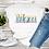Thumbnail: DIGITAL Pastel Rainbow Letters PNG Files