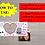 Thumbnail: PNG - Valentine's Day Mug Design 2