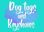 Dog tags.png