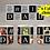 Thumbnail: DIGITAL #1 Dad Mug Wraps