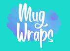 mug wraps.png