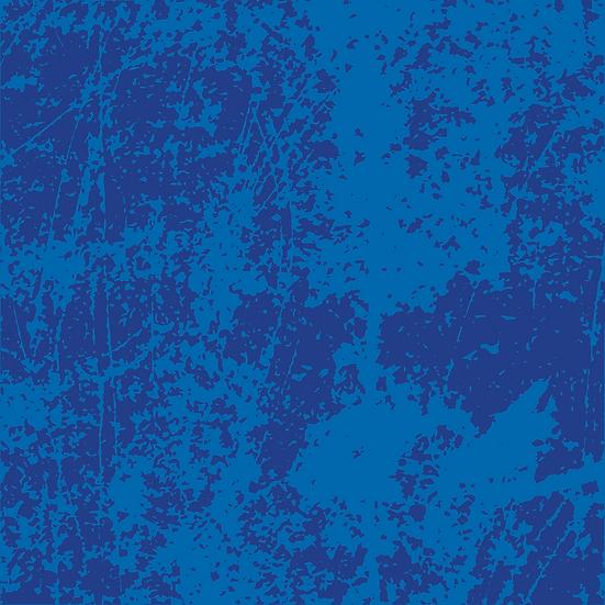 *FREEBIE* DIGITAL Blue Distressed Background
