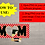 Thumbnail: PNG - Mom Mug Design5