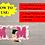 Thumbnail: PNG - Mom Mug Design 4