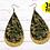Thumbnail: DIGITAL Sublimation Camo Earrings
