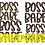 Thumbnail: PNG - Boss Babe Design