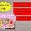 Thumbnail: PNG - Valentine's Puzzle Design