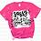 Thumbnail: DIGITAL Sassy and a Bit Smart-Assy Shirt File