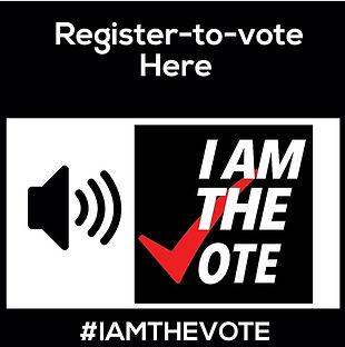vote10.jpg