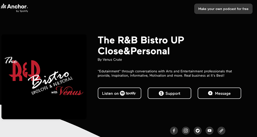 R&B bistro up.png