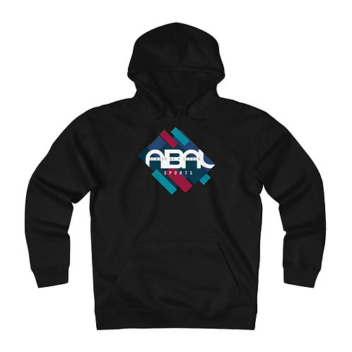 ABAL Sports Unisex Launch Hoodie