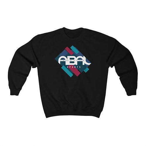ABAL Sports Unisex Crewneck Sweatshirt