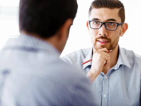 Good speaking is listening. Good listening is speaking.