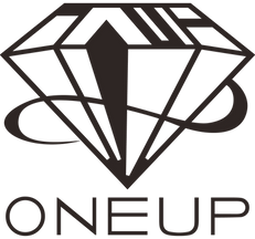 ONEUP_1500×1400.png