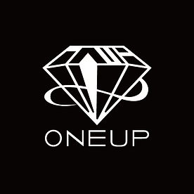 ONEUP0517.png