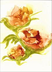 Tyler Roses Trio.jpg