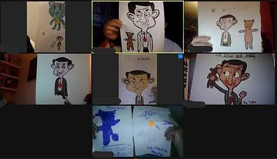 Mr Bean 1.jpg