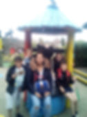 IMG_20190528_153935.jpg