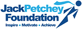 Jack-Petchey-Foundation-Logo-Colour-With