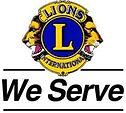 Lions logo (002).jpg