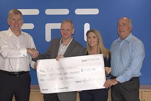 FFT cheque presentation.jpg
