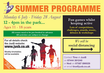 Summer Programme11 AW website version JP