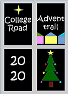 Advent Trail.png