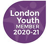 London youth 20-21 logo_.jpg