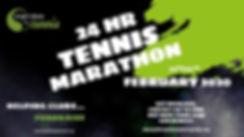 Tennis Marathon.jpg
