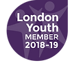 London Youth Member 2018-19.png (002).pn