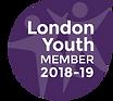 London Youth Member 2018-19.png (002).pn