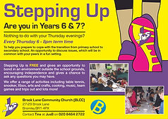 Stepping Up flyer7.jpg
