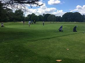 Golf day 2.JPG