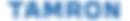 tamron_logo_header_284x97.png
