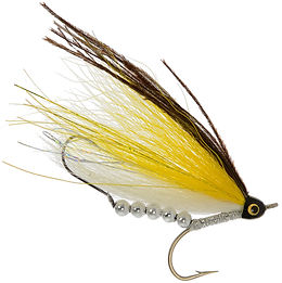 fishing-fly-yin-peetz.jpg